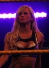 NXT Taping Photos-09