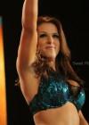 NXT Taping Photos-10