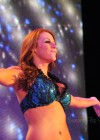 NXT Taping Photos-11