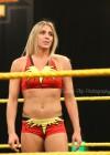 NXT Taping Photos-13