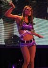 NXT Taping Photos-16