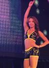 NXT Taping Photos-18