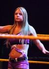 NXT Taping Photos-19