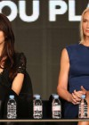 Olga Kurylenko at 2013 TCA Winter Tour -02