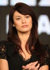 Olga Kurylenko - Starz 2013 Winter TCA Tour in Pasadena - 01/05/13