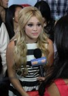 Olivia Holt - 2013 Radio Disney Music Awards -01
