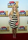 Olivia Holt - 2013 Radio Disney Music Awards -02