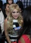 Olivia Holt - 2013 Radio Disney Music Awards -03