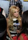 Olivia Holt - 2013 Radio Disney Music Awards -04