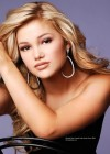 Olivia Holt - Regard Magazine Photoshoot -04