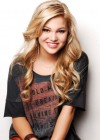 Olivia Holt - Regard Magazine Photoshoot -06