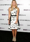 Olivia Holt - Teen Vogue 2013 Young Hollywood Party in LA -02