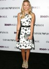 Olivia Holt - Teen Vogue 2013 Young Hollywood Party in LA -03