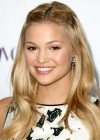 Olivia Holt - Teen Vogue 2013 Young Hollywood Party in LA -04