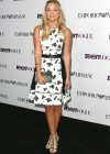 Olivia Holt - Teen Vogue 2013 Young Hollywood Party in LA -06