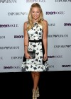Olivia Holt - Teen Vogue 2013 Young Hollywood Party in LA -07