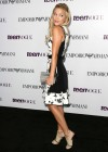 Olivia Holt - Teen Vogue 2013 Young Hollywood Party in LA -10