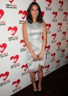 Olivia Munn - 2012 Gods Love We Deliver Golden Heart Gala-03