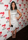 Olivia Munn - 2012 Gods Love We Deliver Golden Heart Gala-05
