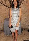 Olivia Munn - 2012 Gods Love We Deliver Golden Heart Gala-07