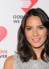 Olivia Munn - 2012 Gods Love We Deliver Golden Heart Gala-09