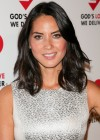 Olivia Munn - 2012 Gods Love We Deliver Golden Heart Gala-11