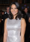 Olivia Munn - 2012 Gods Love We Deliver Golden Heart Gala-12
