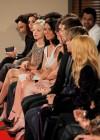 Olivia Munn - 2013 Vogue Fashion Show-01