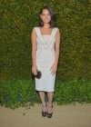 Olivia Munn - 2013 Vogue Fashion Show-05