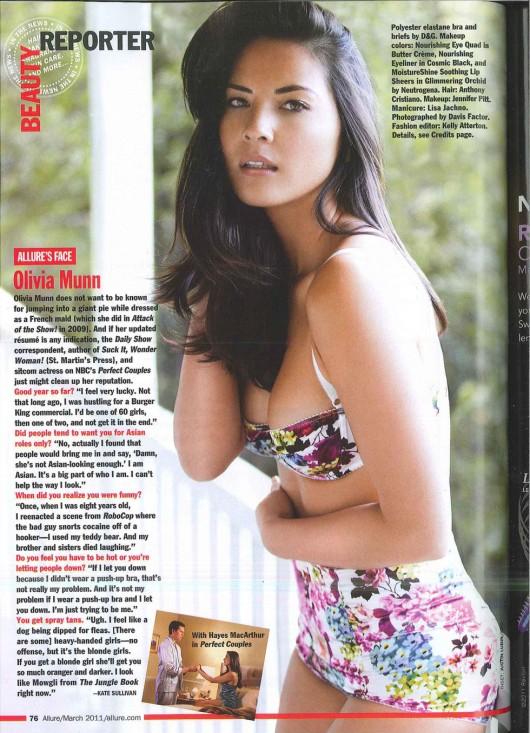 olivia-munn-allure-magazine-march-2011-01
