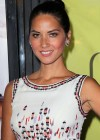 "Olivia Munn - At ""The Babymakers"" Screening in LA"