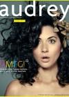 olivia-munn-audrey-magazine-spring-2011-01
