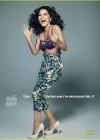 olivia-munn-audrey-magazine-spring-2011-04