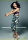 olivia-munn-audrey-magazine-spring-2011-06