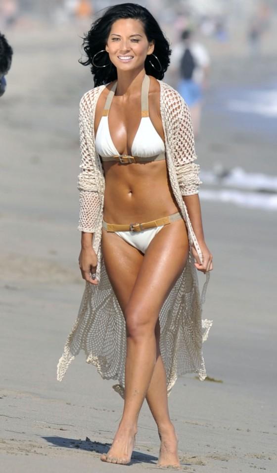 Olivia Munn 2011 : olivia-munn-bikini-shoot-for-shape-magazine-in-malibu-2011-08