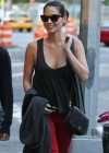 Olivia Munn Hot in Manhatten-01