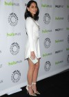 Olivia Munn at The Paley Center event -12