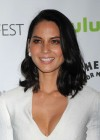 Olivia Munn at The Paley Center event -18
