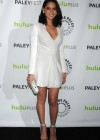 Olivia Munn at The Paley Center event -26