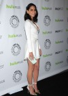 Olivia Munn at The Paley Center event -33