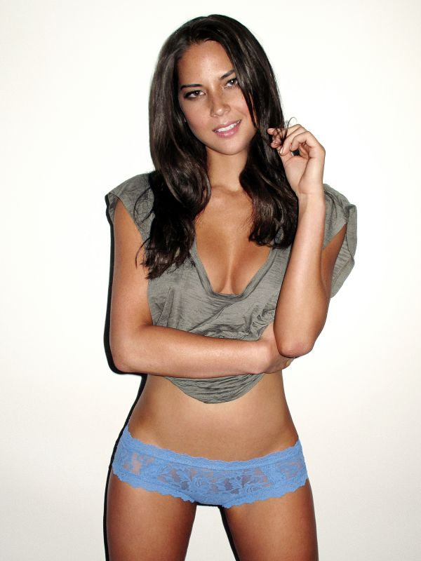Olivia Munn - outtakes from Miko Lim photoshoot for February 2011 Maxim-04
