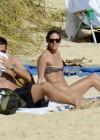 Olivia Palermo in bikini -11
