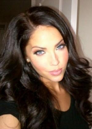 Olivia Pierson The 25 Hot Pics -11