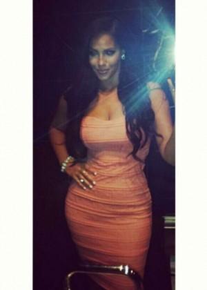 Olivia Pierson The 25 Hot Pics -14
