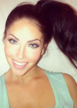 Olivia Pierson The 25 Hot Pics -20