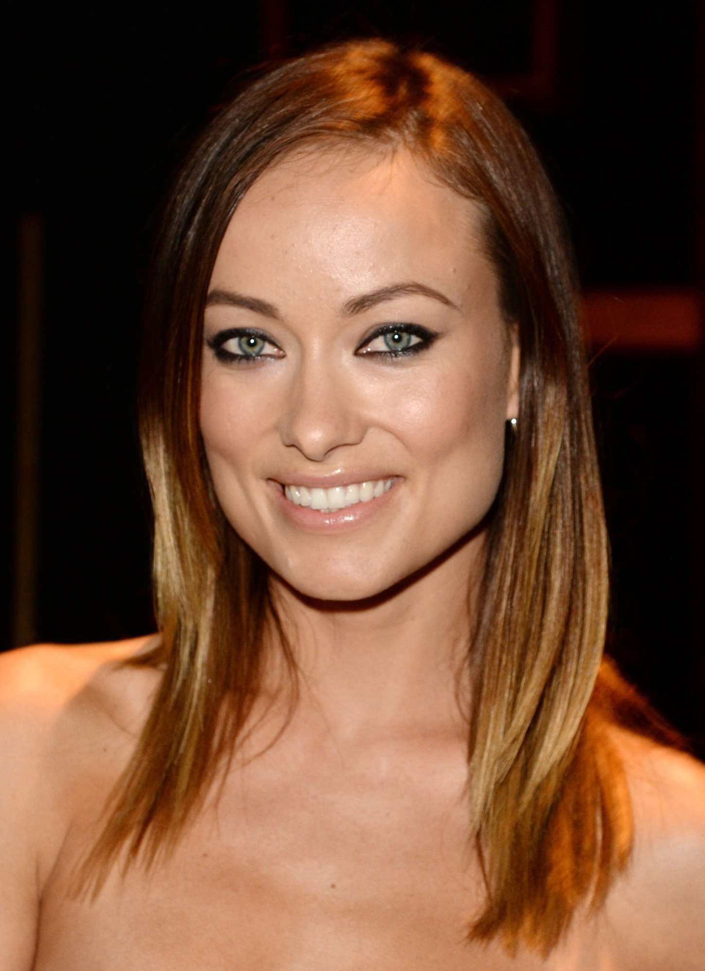 Back to post Olivia Wilde     2013 Spike TV   s Guys Choice in Culver    Olivia Wilde 2013