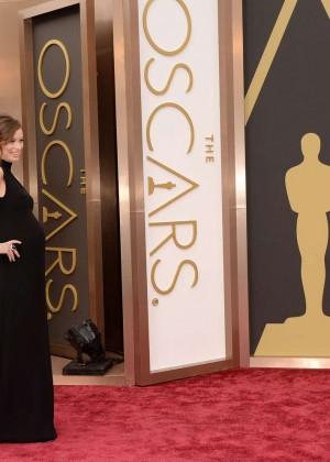Oscar 2014: Olivia Wilde -02