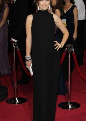 Oscar 2014: Olivia Wilde -03