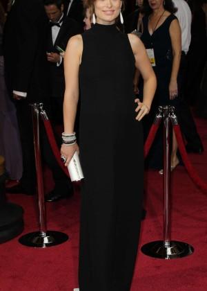 Oscar 2014: Olivia Wilde -04