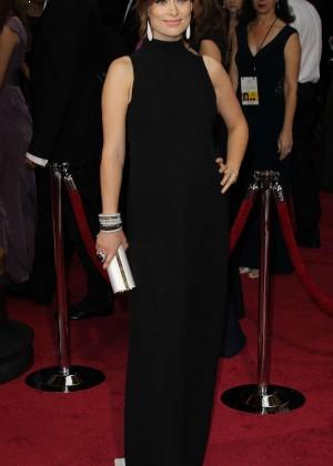 Oscar 2014: Olivia Wilde -14